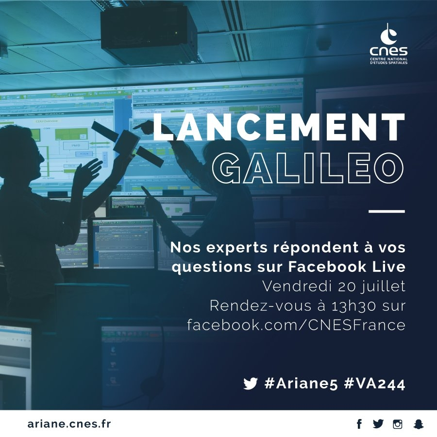 is_galileo_facebook_live.jpg